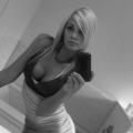 Brenda32