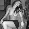 Maggie26