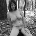 Vanessa39