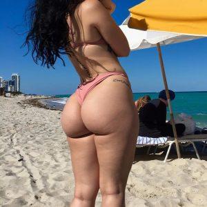 Natalie28