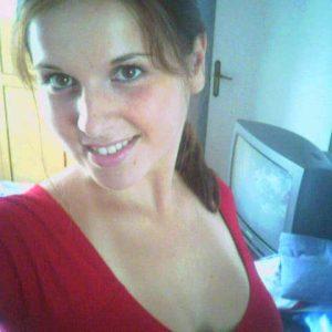 Becky26