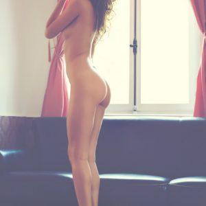 Natalie21