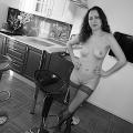 Amy39