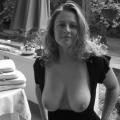 TitsForLunch