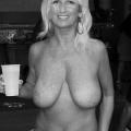 sexyhasina