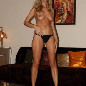 SexyMistress6